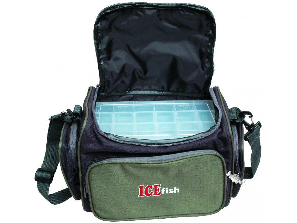 004102 taška s boxy II