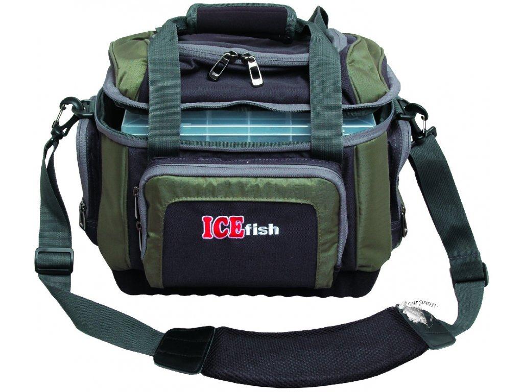 004103 taška s boxy III