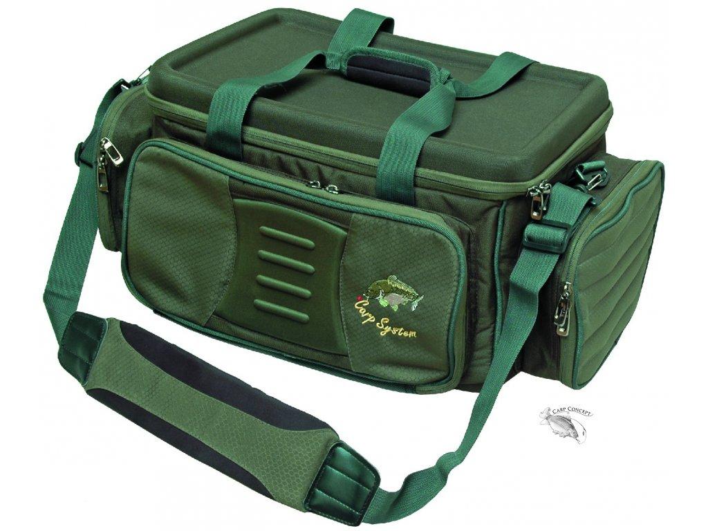 004020 taška II CS set nový obr