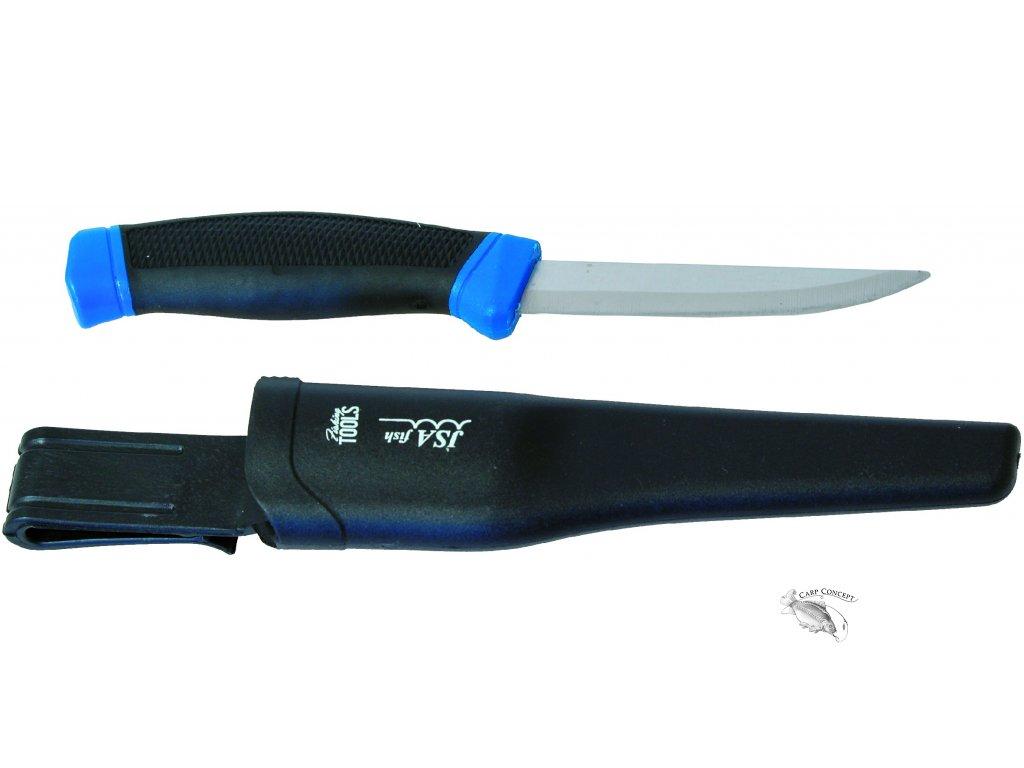 001731 Set nožů nůž