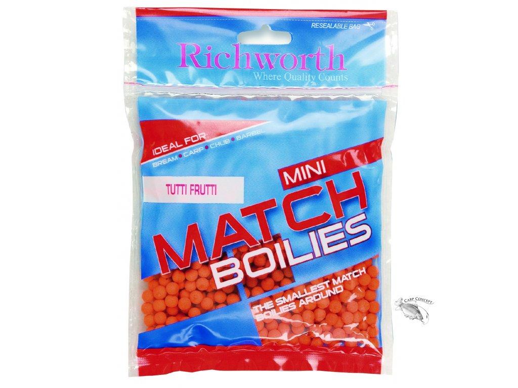 001819 mini boilies
