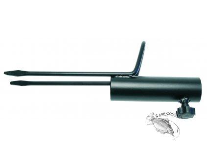 001518 stojánek na deštník 1