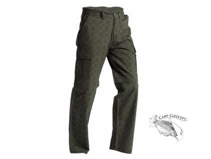 695 P kalhoty como1