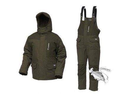 39337 1 dam xtherm winter suit vel.m