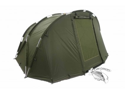 session bivvy front Clipping