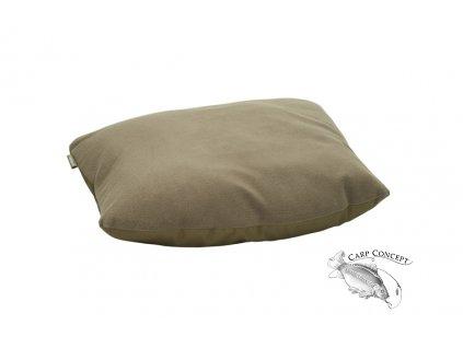 Trakker Polštář malý - Small Pillow