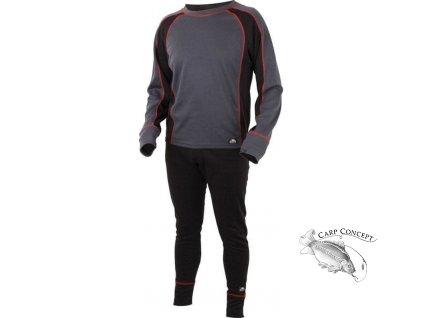Eiger Funkční prádlo Active Underwear Set vel. XXL