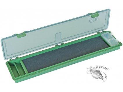 001654 rig box CS
