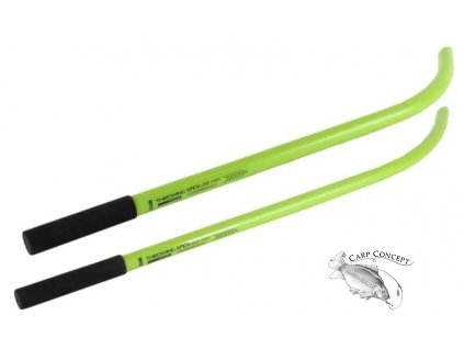 Faith Rybářská kobra Throwing Stick (Průměr/Délka 22mm/85,5cm)