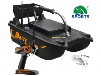 25169 sports rybarska zavazeci lodka bl
