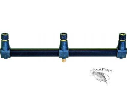 JSA fish Hrazda K3 - 35cm