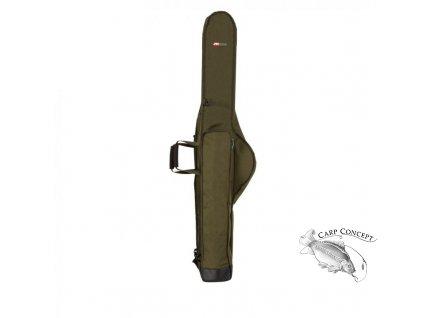 JRC Obal na 3 pruty 3díly Defender 3 Rod Sleeve 3pcs Rods