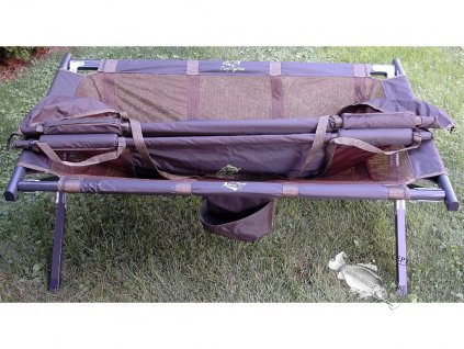 6041 podlozka vazici taska plovouci sak