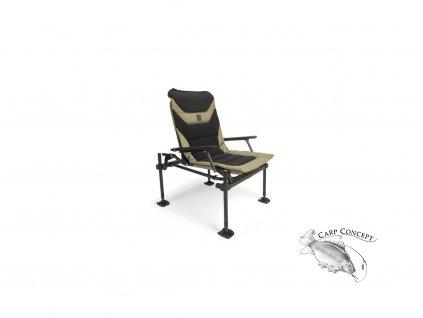 1888 kchair 50 accessory chairdiagonal 1475490147