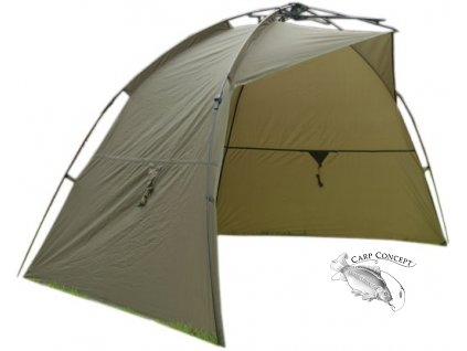 pristresek tfgear force 8 rapid day shelter original