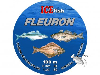 2011 1 vlasec fleuron 100m