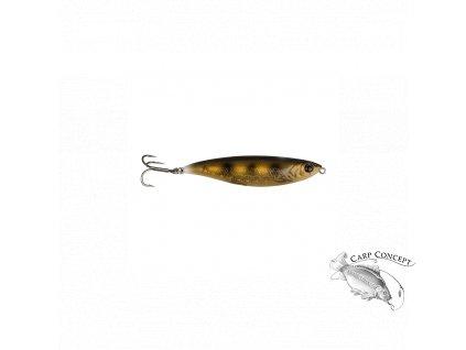 savage gear 3d horny herring