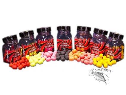 candies z1
