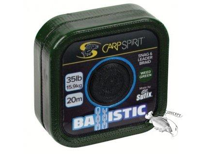 51098E02 4F73 4A56 87C9 8BA7BECBB6CA CS Nylon Ballistic camo green 20m