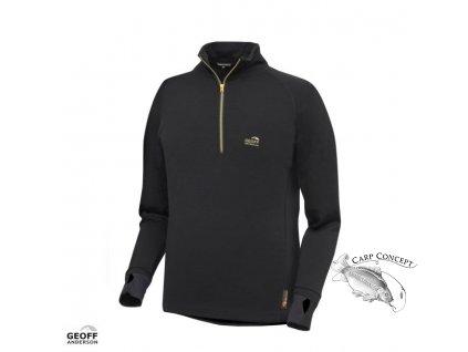 Geoff Anderson Evaporator3 pullover.w610.h610.fill.wm