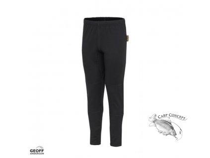 Geoff Anderson Evaporator3 trouser.w610.h610.fill.wm