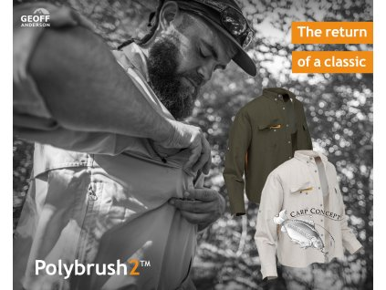 Polybrush2