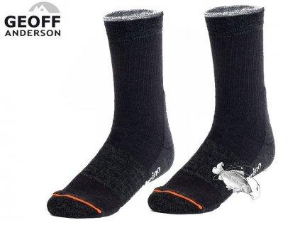 geoff anderson reboot sock
