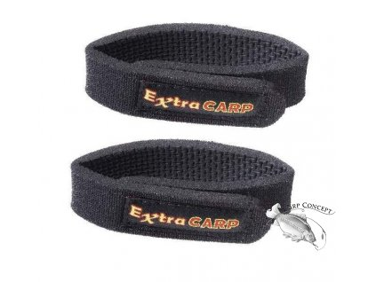 Screenshot 2020 06 02 Extra Carp Rod Bands 2 ks www zfishingsport cz