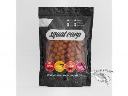 205 5 bag 1kg hero krill