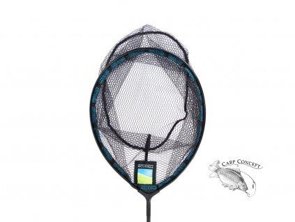 5387 latex carp net 1