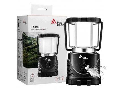 led lampa mactronic lt 400l kempingova cerna pohled 8 jpg big ies716211