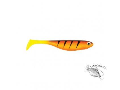 Screenshot 2020 10 07 Gumová nástraha Berkley PowerBait SneakShad 7,5cm Rybářské potřeby STARFISHING CZ(4)