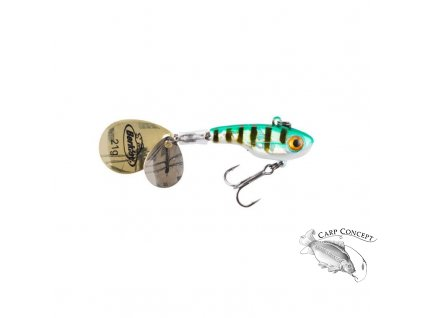 Berkley Wobler Pulse Spintail 5g