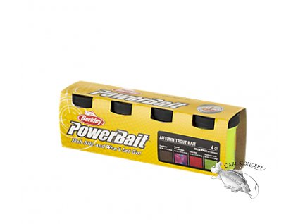 Screenshot 2020 10 12 PowerBait® Trout Season Pack Berkley®(7)