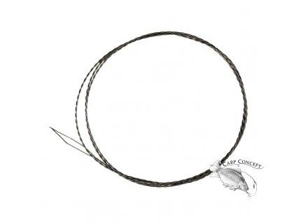 Lovy Struna protahovací Carp Style - 50cm