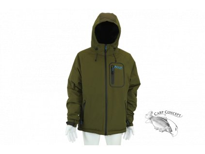 f12 thermal jacket