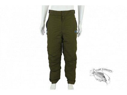 f12 thermal trousers