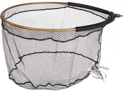 Screenshot 2020 11 05 Zebco Europe Shop » Browning Gold Net X Large 60cm 50cm 35cm 8x8mm 7065003