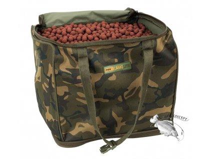 Screenshot 2020 12 01 Fox Taška na nástrahy Camolite Bait AirDry Bag Large