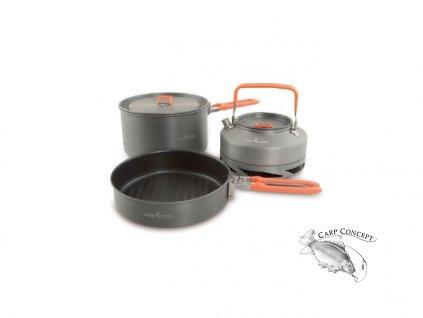 Screenshot 2020 12 02 Fox Sada nádobí Cookware Set AzFishing cz
