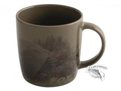 Screenshot 2020 12 02 Fox Hrnek Ceramic Mug Scenic