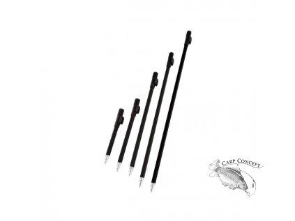 Screenshot 2020 12 02 Fox Black Label Cam Lok Powerpoint 36 (90cm) — Heureka cz