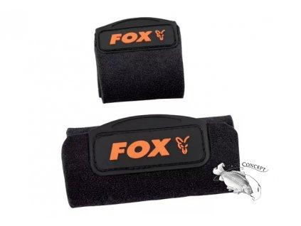 Screenshot 2020 12 08 Fox Pásky na pruty Rod Lead Bands