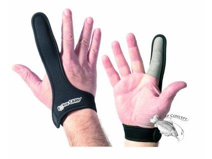 103 casting glove exc 9091