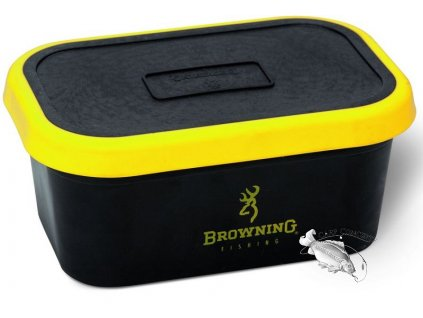 browning box 0 75 l