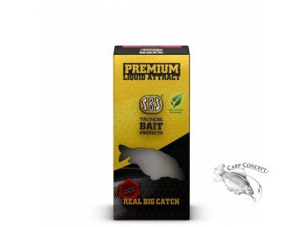 premium liquid attract 9315