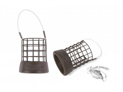 3902 distance cage feeder 1