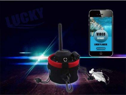podvodna kamera 933 009c