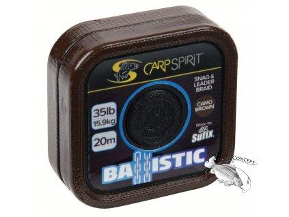 7E989E4C D384 4681 AC1C 3579E300EE51 CS Nylon Ballistic camo brown 20m