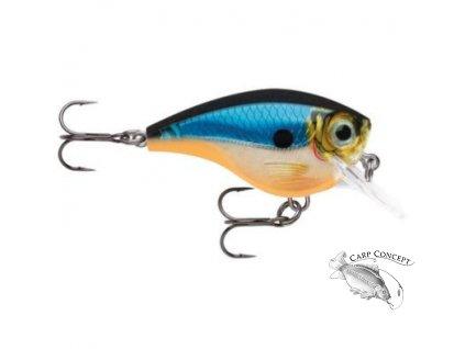 Screenshot 2021 06 08 at 15 51 36 Normark prodej rybářských potřeb BX Big Brat 06 BGH